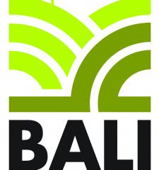 BALI registered logo - High Res